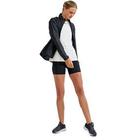 Craft Pro Hypervent Jacket Women, zwart